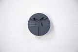 GP-CH - Gunner's Puck for AR15 Charging Handle