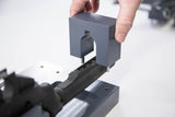 RAB-AR15 - Receiver Alignment Block