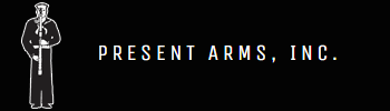 Present Arms, Inc.