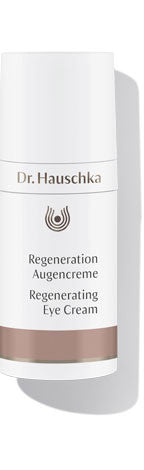 Dr.Hauschka Regenerating Eye Cream