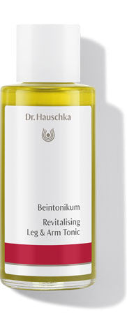 Dr.Hauschka Revitalising Leg and Arm Tonic