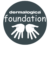 Dermalogica ‐ The Story Behind the Brand