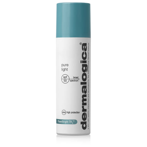 Dermalogica Pure Light SPF50 50ml