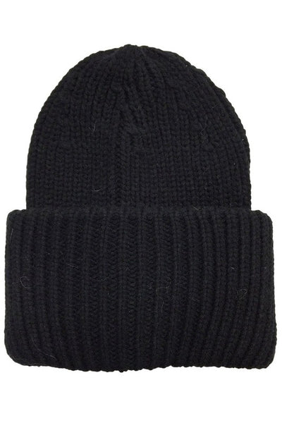 The Slouch Trucker Beanie