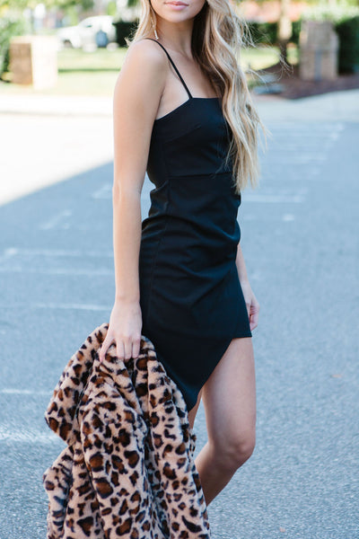 On the Town Dress