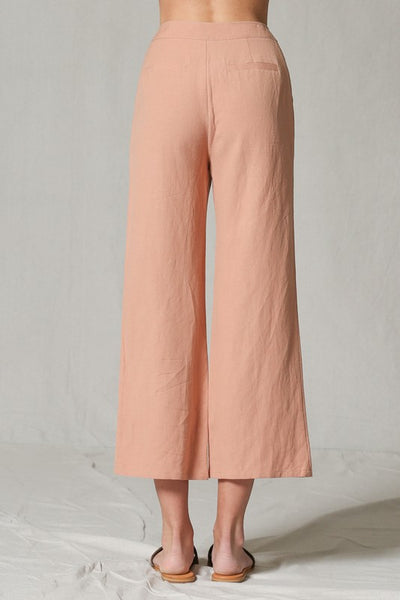 The Sammi Cropped Pants