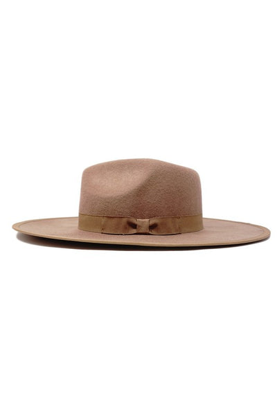The Barry Panana Hat