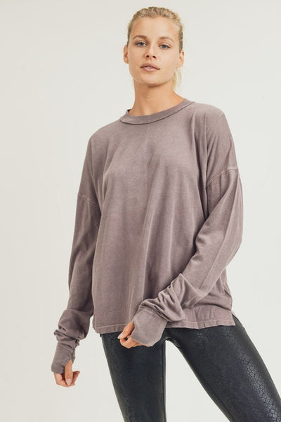 Urban Outfitter T Shirt Sweater