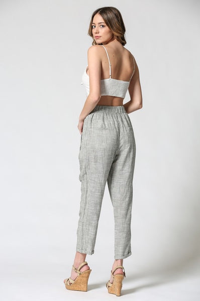 The Urban Mom Pants