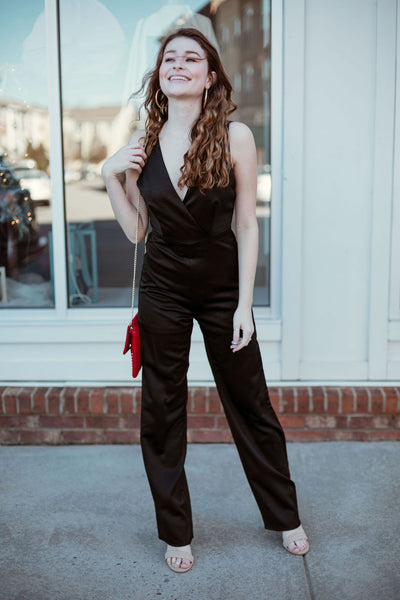 The Greatest Hits Jumpsuit