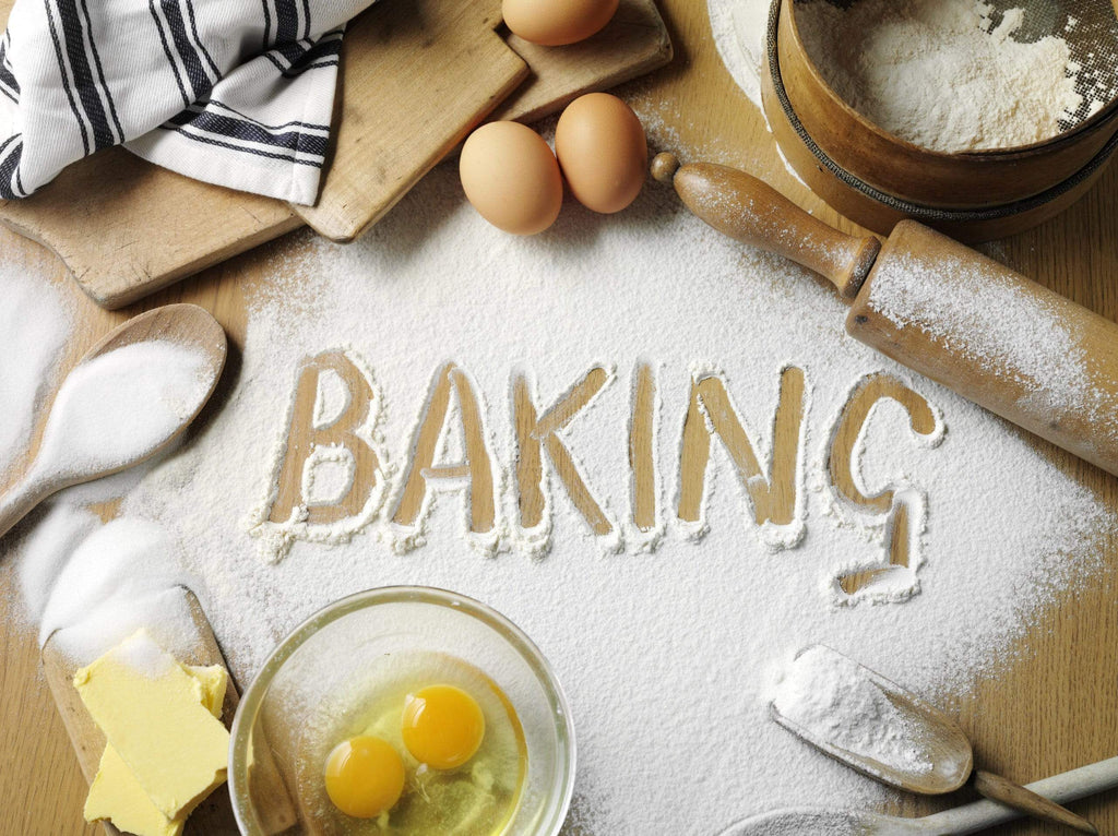8 Baking Products You NEED Right Now!