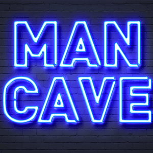Amazing Man Cave Accessories To Create Your Own