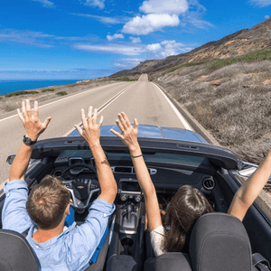 The Best Car Gadgets And Accessories For The Ultimate Road Trip Experience