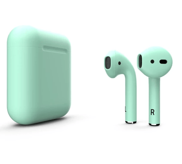 Double - That's 2 sets!!! In-Ear Wireless Bluetooth 5.0 Earbuds