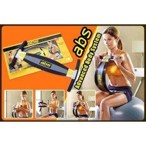 All Deals - ABS Advance Body System
