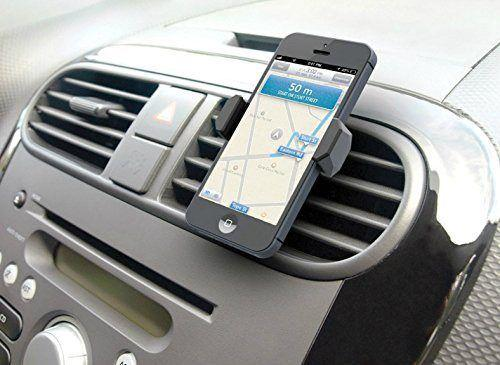 All Deals - Clever Grip Portable Phone Mount