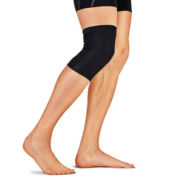 All Deals - Copper-Infused Knee Compression Sleeve