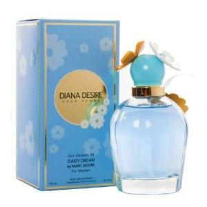 All Deals - Diana Desire Our Version Of  DAISY DREAM BY MARC JACOBS