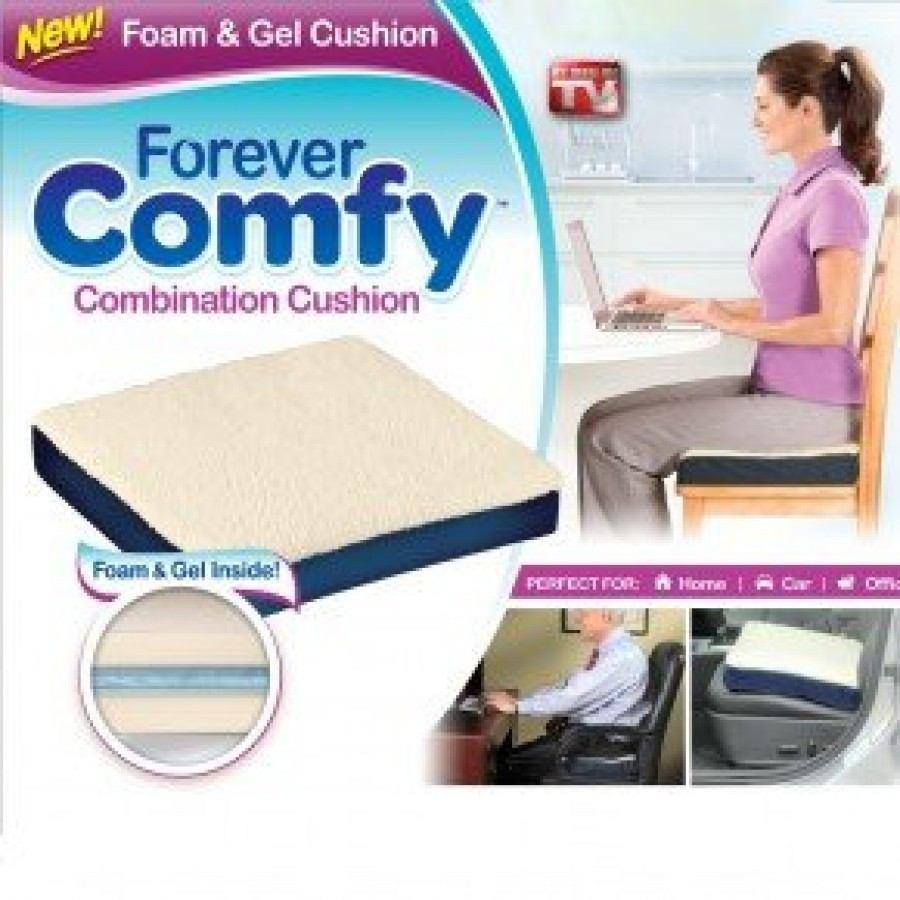 All Deals - Forever Comfy  - Combination Cushion