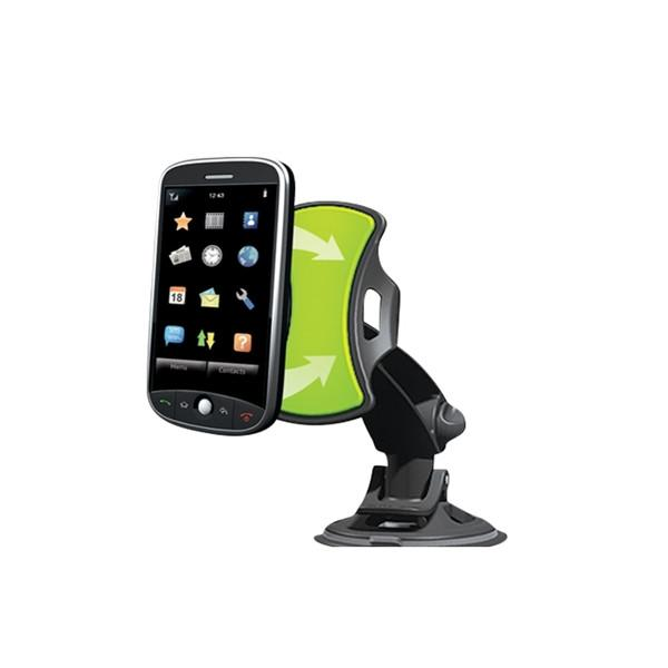 All Deals - GripGo - Universal Car Phone Mount