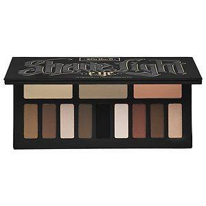 All Deals - Kat Von D Shade Eye Contour Palette