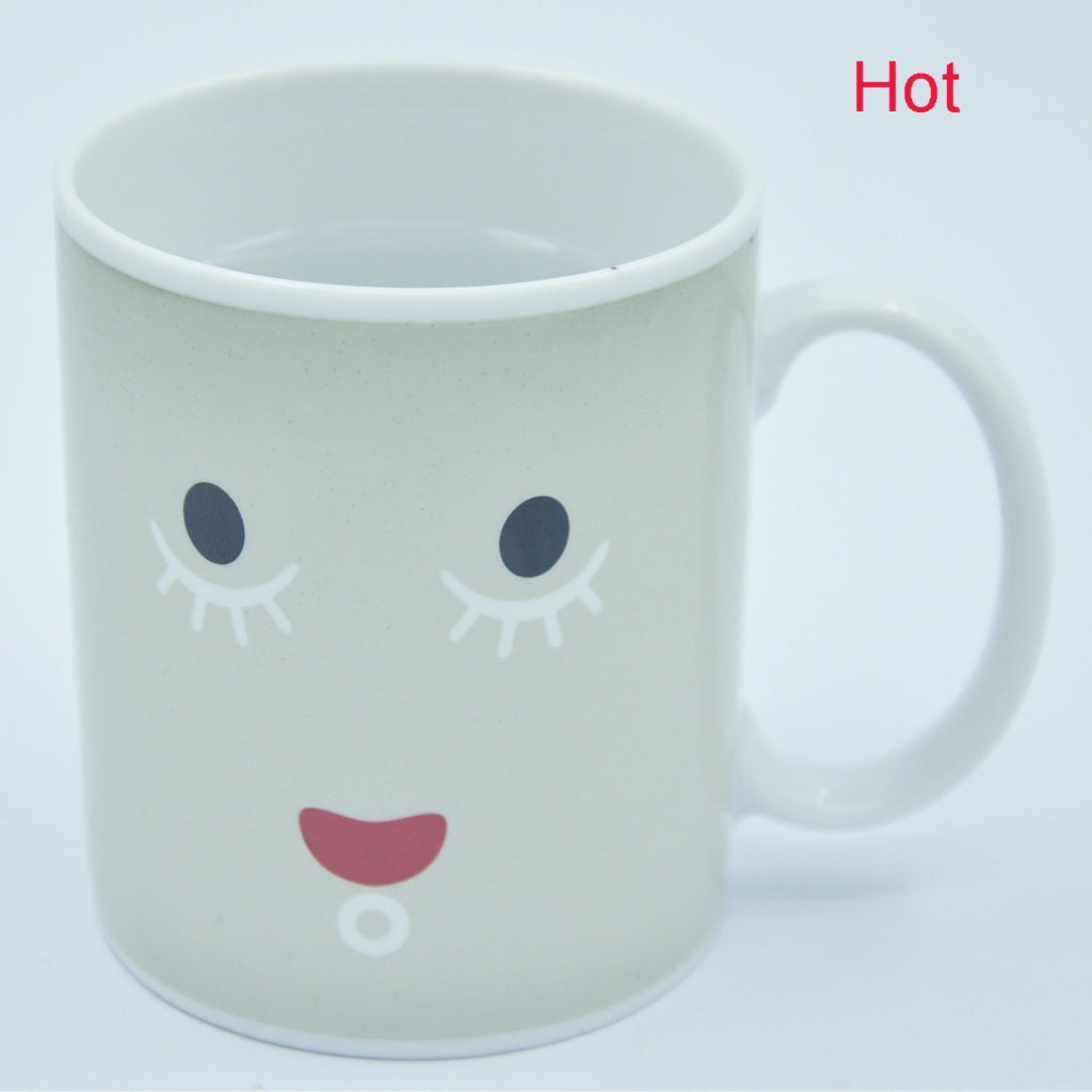 All Deals - Morning Mug