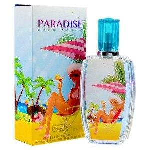 All Deals - Paradise Our Version Of Escade Born In Paris