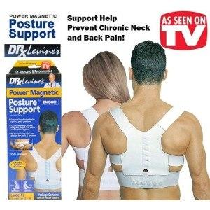 All Deals - Posture Support Top