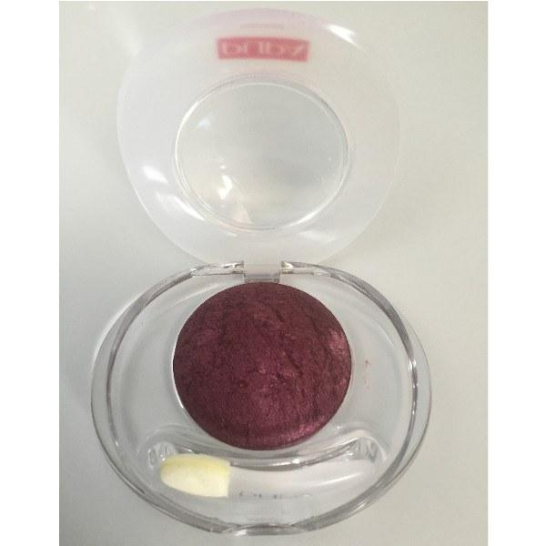 All Deals - PUPA Milano - Luminys Baked Eyeshadow