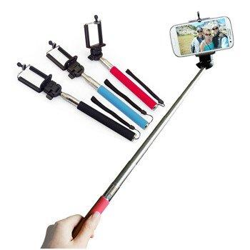 All Deals - Selfie Stick Shutter