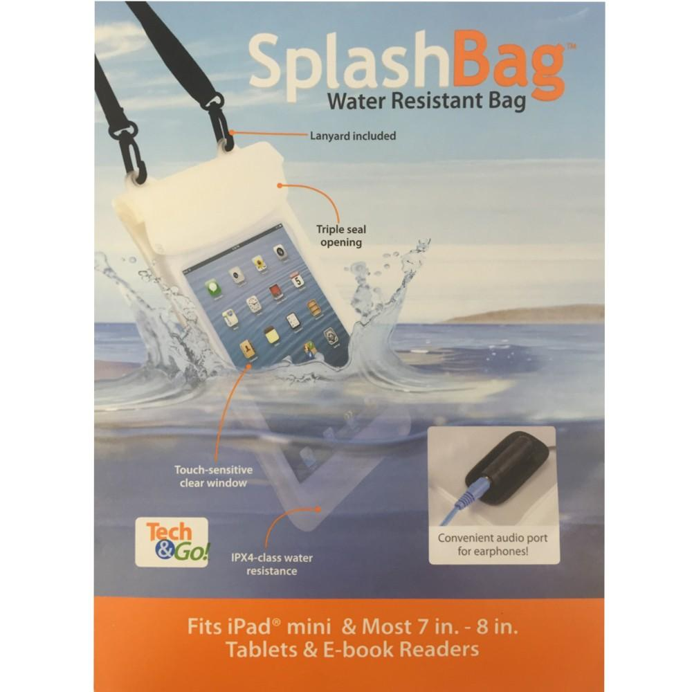 All Deals - Splash Bag