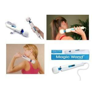 All Deals - The Magic Wand Massager