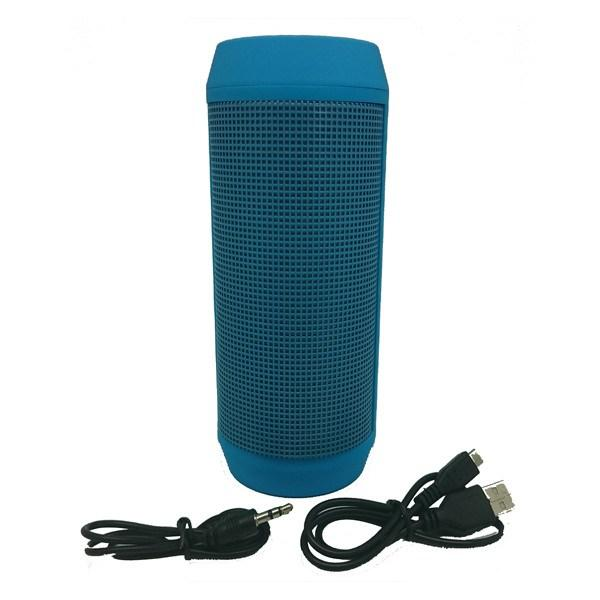 All Deals - Wireless Portable Bluetooth Stereo Speaker
