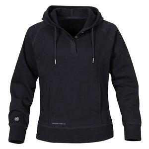 Apparel - STORMTECH Women's Ultra-Soft Classic Fleece Hoody