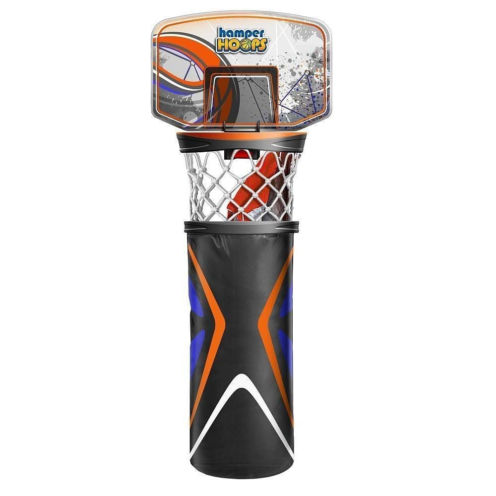 As Seen On TV - Hamper Hoops