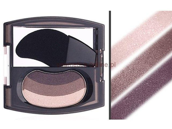 Cosmetics - L'Oréal Paris The One Sweep Eyeshadow (808)