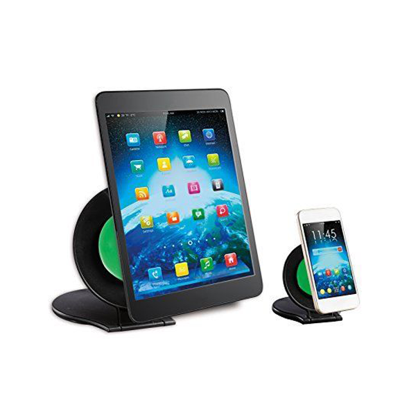 Hands-Free Universal Phone & Tablet Holder