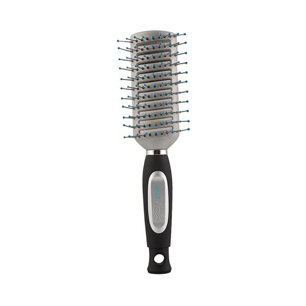 Health & Beauty - Volumizing Hair Brush With Quick Dry Vents
