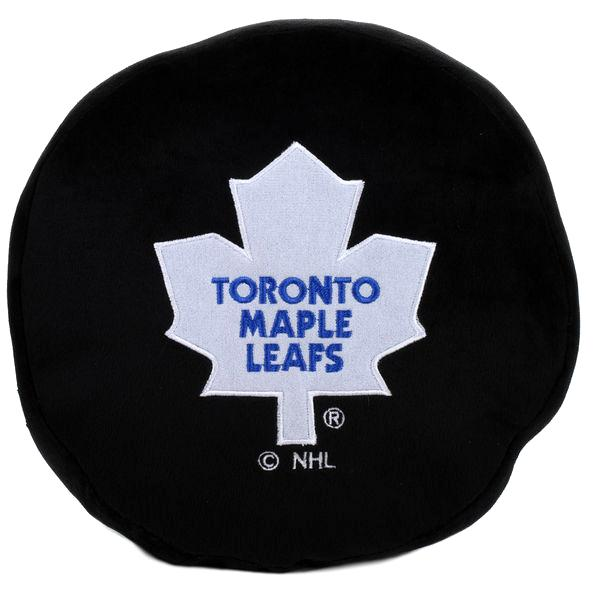 NHL - Toronto Maple Leafs Officially Licensed Remote Control Pillow