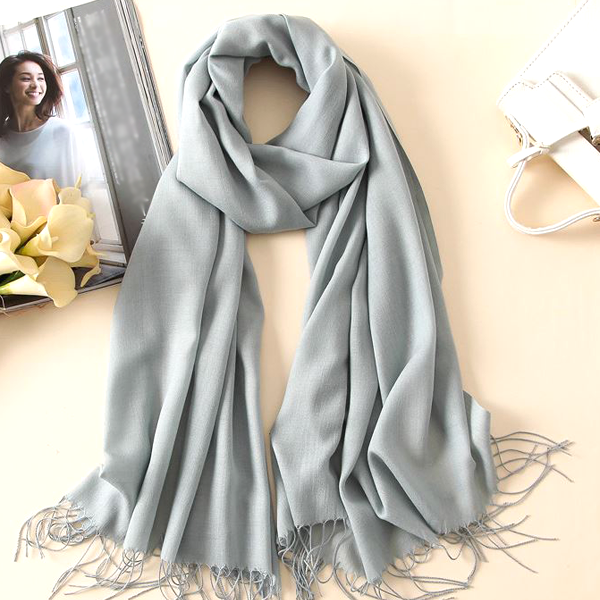 VIP Special Offer - Classic Style Pashmina Scarf