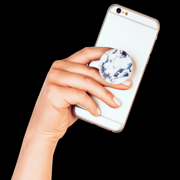 Collapsible Popsockets