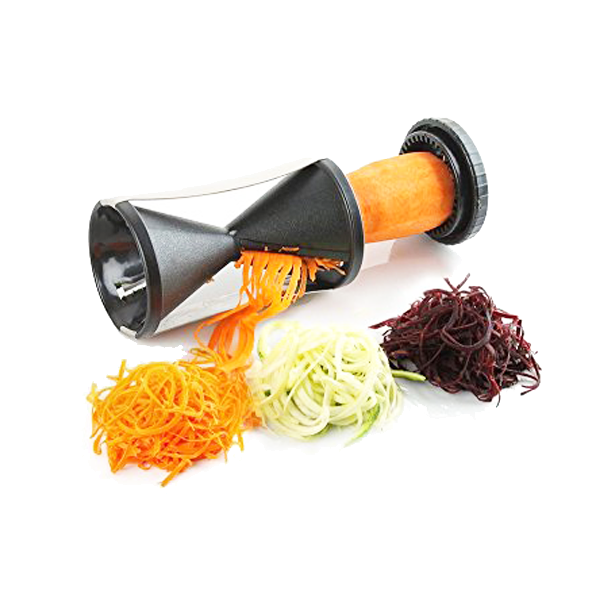 Fruit & Vegetable Spaghetti Maker