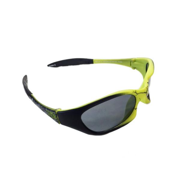 Sunglasses - Nickelodeon Teenage Mutant Ninja Turtles - Turtle Trouble Kids Sunglasses