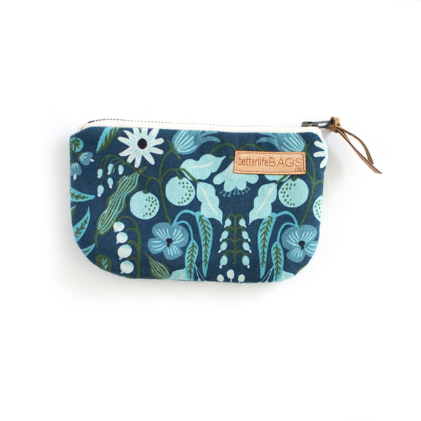 Nesting Pouches - Design Your Own
