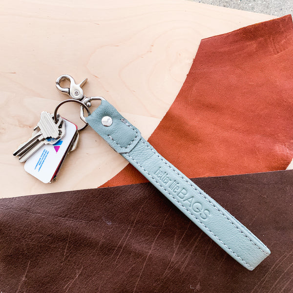 Key Fob - Design Your Own (Ships by 8/3)