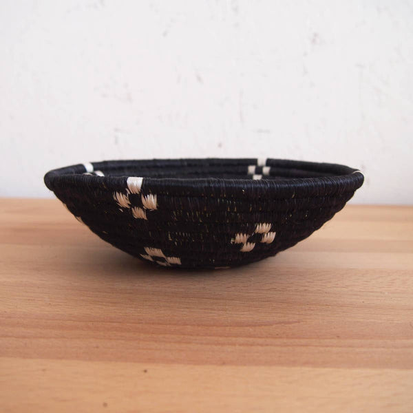 Munazi Small Bowl