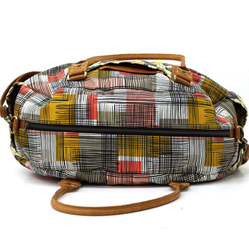 ... Olivia (Overnight Weekender Bag) - Design Your Own f14950cc40c96