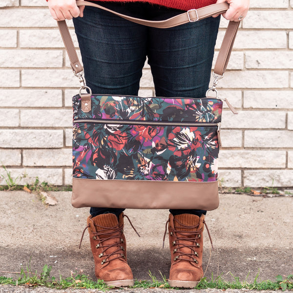 Laptop Bag - Design Your Own (Ships by 6/29)