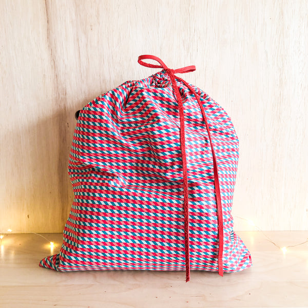 Reusable Gift Bags - Large