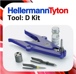 c. Hellerman Tool for use with Expandable Hellerman Sleeves